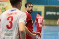 Dreman Opole Komprachcice 2:4 Futsal Leszno - 8563_9n1a2668.jpg