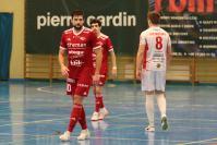 Dreman Opole Komprachcice 2:4 Futsal Leszno - 8563_9n1a2672.jpg