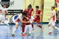 Dreman Opole Komprachcice 2:4 Futsal Leszno - 8563_9n1a2691.jpg