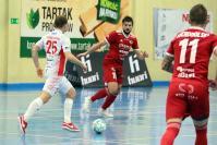 Dreman Opole Komprachcice 2:4 Futsal Leszno - 8563_9n1a2704.jpg