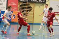 Dreman Opole Komprachcice 2:4 Futsal Leszno - 8563_9n1a2706.jpg