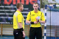 Dreman Opole Komprachcice 2:4 Futsal Leszno - 8563_9n1a2714.jpg