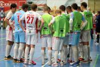 Dreman Opole Komprachcice 2:4 Futsal Leszno - 8563_9n1a2719.jpg