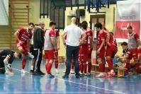 Dreman Opole Komprachcice 2:4 Futsal Leszno - 8563_9n1a2721.jpg
