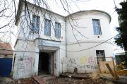 Pałacyk na Sempołowskiej odzyska swój blask, jak wygląda teraz?