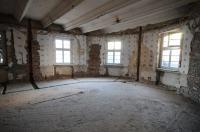 Pałacyk na Sempołowskiej odzyska swój blask, jak wygląda teraz? - 8564_foto_24opole_0008.jpg