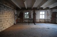 Pałacyk na Sempołowskiej odzyska swój blask, jak wygląda teraz? - 8564_foto_24opole_0009.jpg