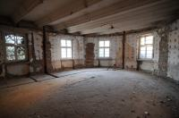 Pałacyk na Sempołowskiej odzyska swój blask, jak wygląda teraz? - 8564_foto_24opole_0011.jpg