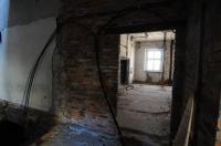 Pałacyk na Sempołowskiej odzyska swój blask, jak wygląda teraz? - 8564_foto_24opole_0020.jpg