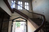 Pałacyk na Sempołowskiej odzyska swój blask, jak wygląda teraz? - 8564_foto_24opole_0029.jpg