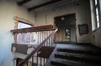 Pałacyk na Sempołowskiej odzyska swój blask, jak wygląda teraz? - 8564_foto_24opole_0032.jpg