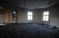 Pałacyk na Sempołowskiej odzyska swój blask, jak wygląda teraz? - 8564_foto_24opole_0037.jpg