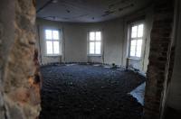 Pałacyk na Sempołowskiej odzyska swój blask, jak wygląda teraz? - 8564_foto_24opole_0039.jpg