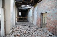 Pałacyk na Sempołowskiej odzyska swój blask, jak wygląda teraz? - 8564_foto_24opole_0040.jpg