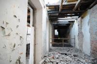 Pałacyk na Sempołowskiej odzyska swój blask, jak wygląda teraz? - 8564_foto_24opole_0041.jpg