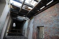 Pałacyk na Sempołowskiej odzyska swój blask, jak wygląda teraz? - 8564_foto_24opole_0046.jpg