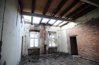 Pałacyk na Sempołowskiej odzyska swój blask, jak wygląda teraz? - 8564_foto_24opole_0048.jpg