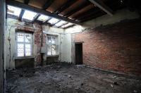 Pałacyk na Sempołowskiej odzyska swój blask, jak wygląda teraz? - 8564_foto_24opole_0059.jpg