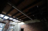 Pałacyk na Sempołowskiej odzyska swój blask, jak wygląda teraz? - 8564_foto_24opole_0062.jpg