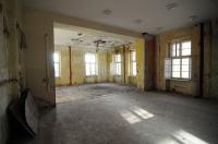 Pałacyk na Sempołowskiej odzyska swój blask, jak wygląda teraz? - 8564_foto_24opole_0064.jpg