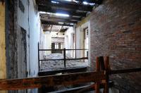 Pałacyk na Sempołowskiej odzyska swój blask, jak wygląda teraz? - 8564_foto_24opole_0069.jpg