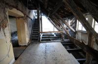 Pałacyk na Sempołowskiej odzyska swój blask, jak wygląda teraz? - 8564_foto_24opole_0080.jpg