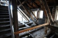 Pałacyk na Sempołowskiej odzyska swój blask, jak wygląda teraz? - 8564_foto_24opole_0082.jpg