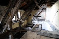 Pałacyk na Sempołowskiej odzyska swój blask, jak wygląda teraz? - 8564_foto_24opole_0085.jpg