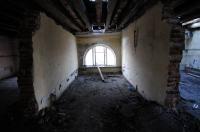 Pałacyk na Sempołowskiej odzyska swój blask, jak wygląda teraz? - 8564_foto_24opole_0088.jpg