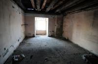 Pałacyk na Sempołowskiej odzyska swój blask, jak wygląda teraz? - 8564_foto_24opole_0090.jpg