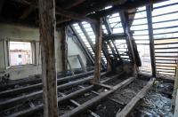Pałacyk na Sempołowskiej odzyska swój blask, jak wygląda teraz? - 8564_foto_24opole_0094.jpg
