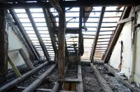 Pałacyk na Sempołowskiej odzyska swój blask, jak wygląda teraz? - 8564_foto_24opole_0096.jpg