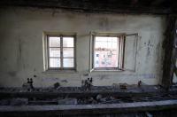 Pałacyk na Sempołowskiej odzyska swój blask, jak wygląda teraz? - 8564_foto_24opole_0098.jpg