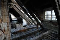 Pałacyk na Sempołowskiej odzyska swój blask, jak wygląda teraz? - 8564_foto_24opole_0103.jpg