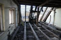 Pałacyk na Sempołowskiej odzyska swój blask, jak wygląda teraz? - 8564_foto_24opole_0106.jpg
