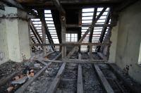 Pałacyk na Sempołowskiej odzyska swój blask, jak wygląda teraz? - 8564_foto_24opole_0108.jpg