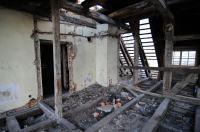 Pałacyk na Sempołowskiej odzyska swój blask, jak wygląda teraz? - 8564_foto_24opole_0109.jpg