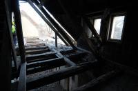 Pałacyk na Sempołowskiej odzyska swój blask, jak wygląda teraz? - 8564_foto_24opole_0112.jpg