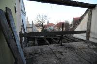Pałacyk na Sempołowskiej odzyska swój blask, jak wygląda teraz? - 8564_foto_24opole_0118.jpg