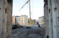 Pałacyk na Sempołowskiej odzyska swój blask, jak wygląda teraz? - 8564_foto_24opole_0119.jpg