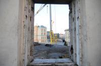 Pałacyk na Sempołowskiej odzyska swój blask, jak wygląda teraz? - 8564_foto_24opole_0125.jpg