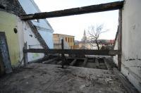 Pałacyk na Sempołowskiej odzyska swój blask, jak wygląda teraz? - 8564_foto_24opole_0128.jpg