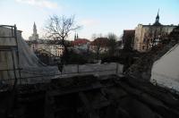 Pałacyk na Sempołowskiej odzyska swój blask, jak wygląda teraz? - 8564_foto_24opole_0130.jpg