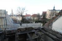 Pałacyk na Sempołowskiej odzyska swój blask, jak wygląda teraz? - 8564_foto_24opole_0134.jpg