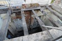 Pałacyk na Sempołowskiej odzyska swój blask, jak wygląda teraz? - 8564_foto_24opole_0141.jpg