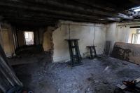 Pałacyk na Sempołowskiej odzyska swój blask, jak wygląda teraz? - 8564_foto_24opole_0143.jpg