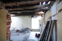 Pałacyk na Sempołowskiej odzyska swój blask, jak wygląda teraz? - 8564_foto_24opole_0145.jpg