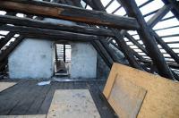 Pałacyk na Sempołowskiej odzyska swój blask, jak wygląda teraz? - 8564_foto_24opole_0153.jpg