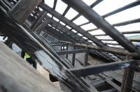 Pałacyk na Sempołowskiej odzyska swój blask, jak wygląda teraz? - 8564_foto_24opole_0163.jpg