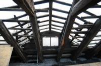 Pałacyk na Sempołowskiej odzyska swój blask, jak wygląda teraz? - 8564_foto_24opole_0168.jpg